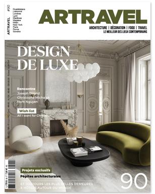 Article Artravel dec2019